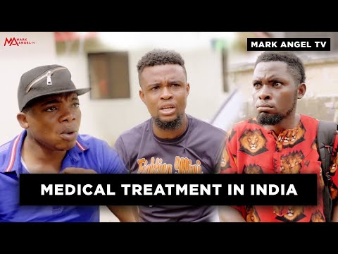 Baze10: Medical Treatment In India