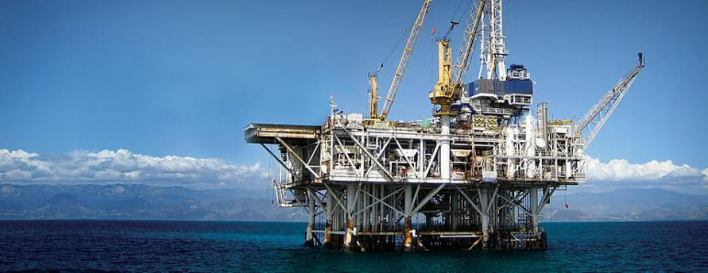 FG approves $30millon direct lending to Nigerian oil services providers
