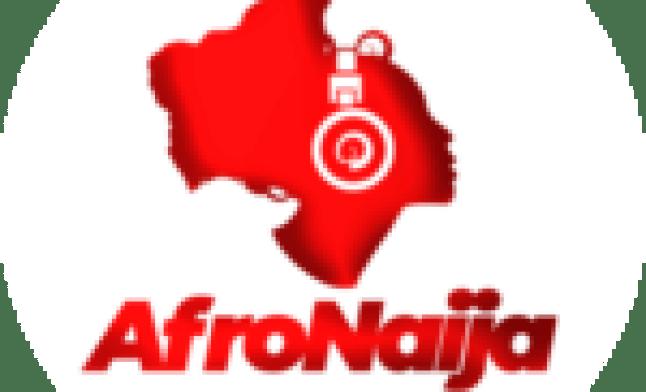 Sanwo-Olu signs N1.163trn Lagos 2021 budget into law