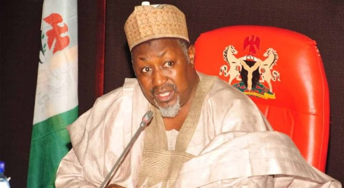 Jigawa govt announces public holiday to celebrate anniversary of state creation