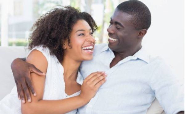 7 act of kindness to practice in your relationship