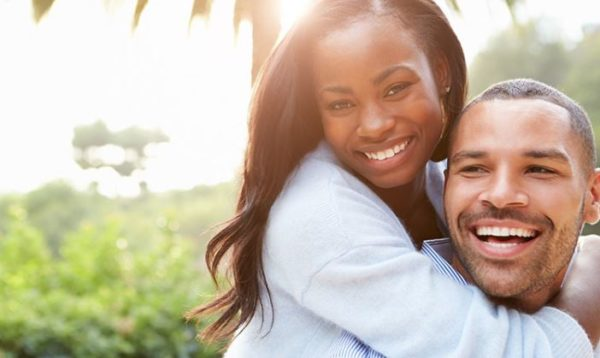 4 simple habits that can keep a marriage strong