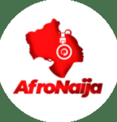 Watch: Natasha Thahane celebrates her 3.9million family on Instagram