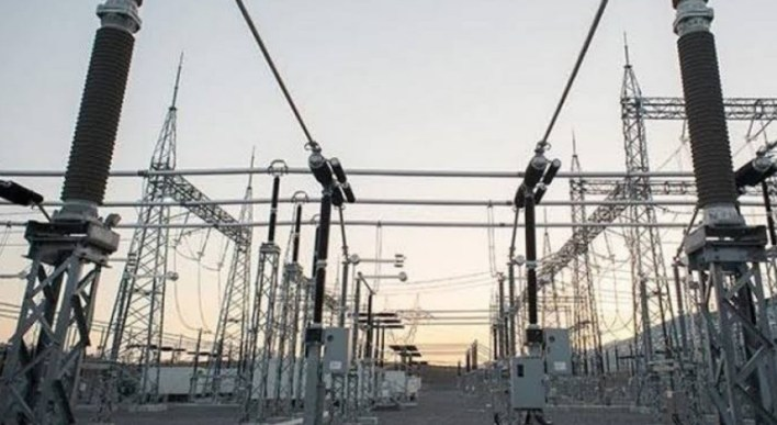 Outrageous Bills: Lagos community threatens to cut off Ikeja Electric, says services no longer needed