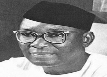 Nnamdi Azikiwe Biography: First President of Nigeria