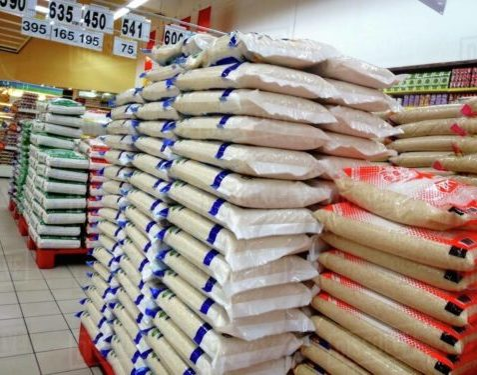 Major Rice Processing Companies in Nigeria