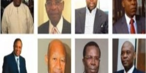 Top 20 Richest Igbo Men & Women in Nigeria And Their Net Worth