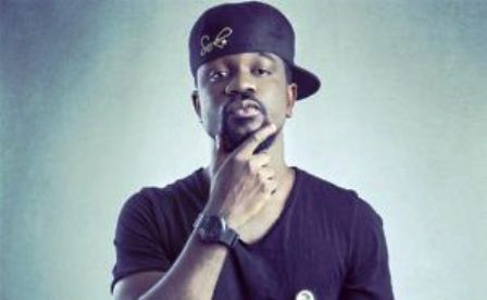 Sarkodie Biography & Net Worth
