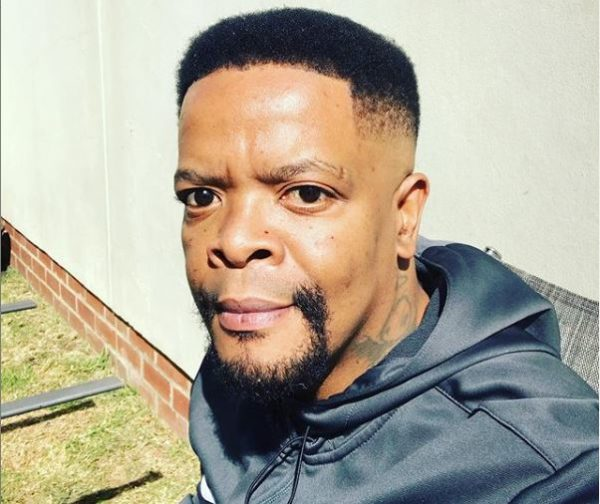 Trevor Gumbi's son is 14 years old today, wishes son on social media