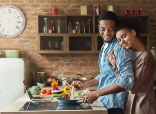 6 zodiac signs who make the best husbands