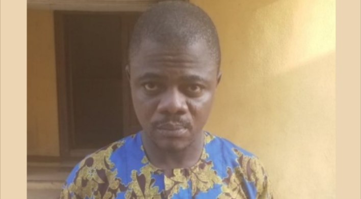 Ilorin driver who spent N2m that was mistakenly transferred into his account bags 2 years imprisonment