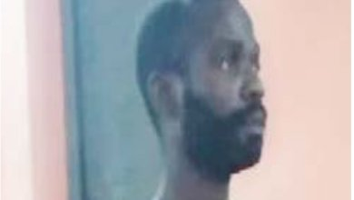 Why I raped 50 women, robbed over 100 houses – Ondo suspect