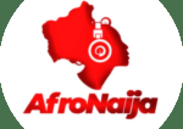 Busiswa leaves fans amazed at new banging body – Photos