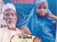 Reactions Trail As Elderly Man Weds Little Girl In Northern Nigeria (Photo)