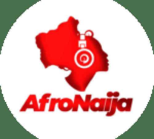 Dagizah Ft. Chinko Ekun & Idowest - Oyojo Reloaded