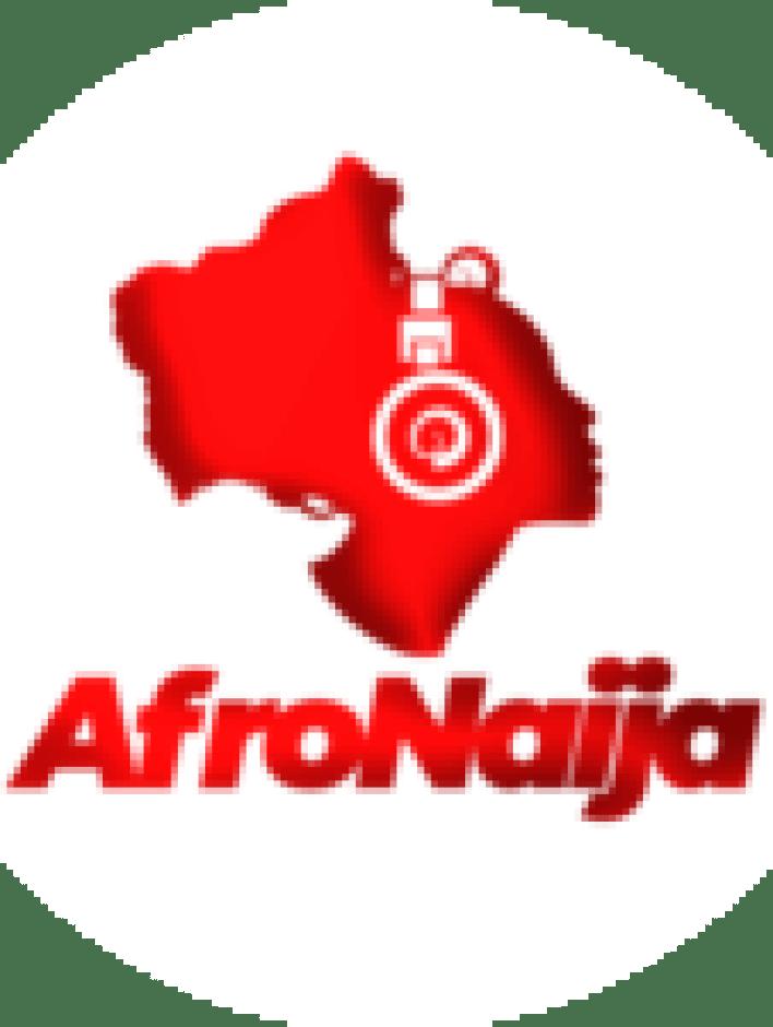 PHOTOS: Police avert communal crisis between Umueri and Aguleri communities in Anambra state