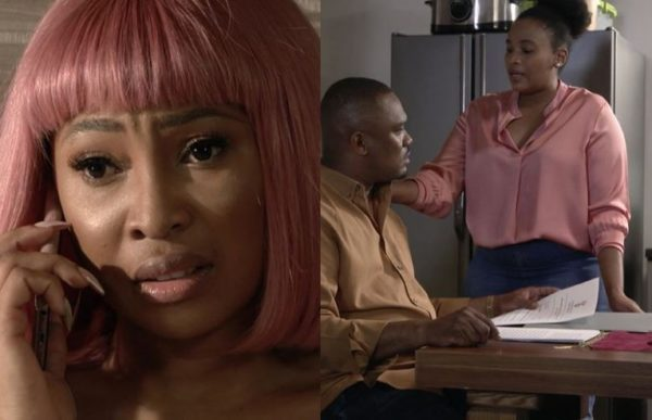 """Isibaya"" comes to an end after 8 years"