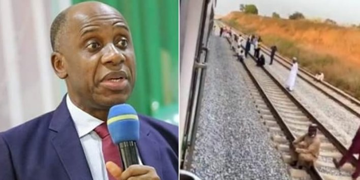 60 Lagos-Ibadan railway workers test positive for COVID-19