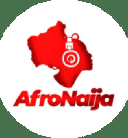 Veteran Ukhozi FM broadcaster Welcome 'Bhodloza' Nzimande has died