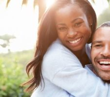 How to make a man grow up and want commitment