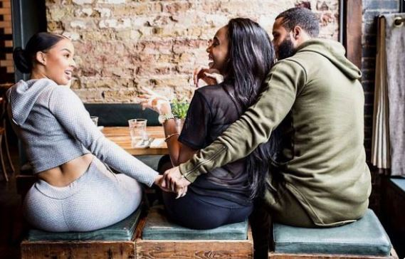 7 proven ways to prevent your man from cheating