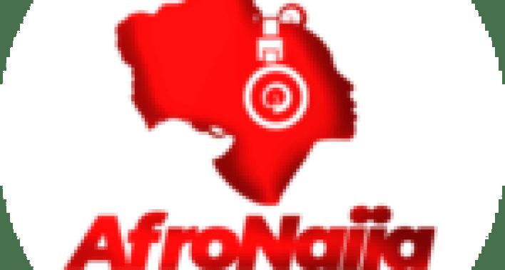 Gov. Diri removes Nengi, names Blessing Eradiri as Face of Bayelsa Girl Child