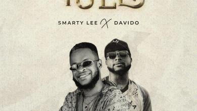 Smarty Lee Ft. Davido - Tule