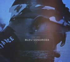 Yung Bleu - No Wedding Ring