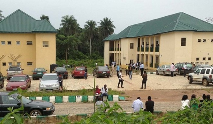 NUC gives universities date to re-open after 10 months
