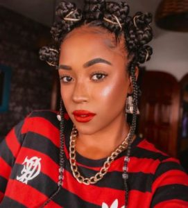10 braids hairstyles for South Africa women to try in 2021