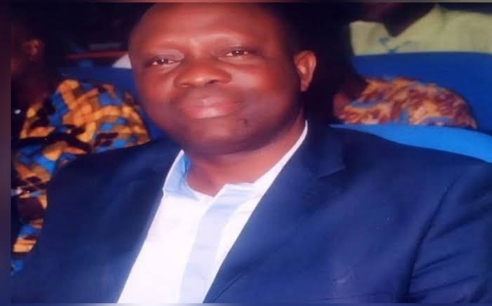 Abducted DELSU SSANU chairman, driver regains freedom
