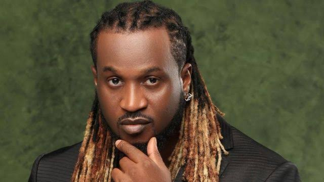 How I planned leaving P-Square since 2007 – Paul Okoye