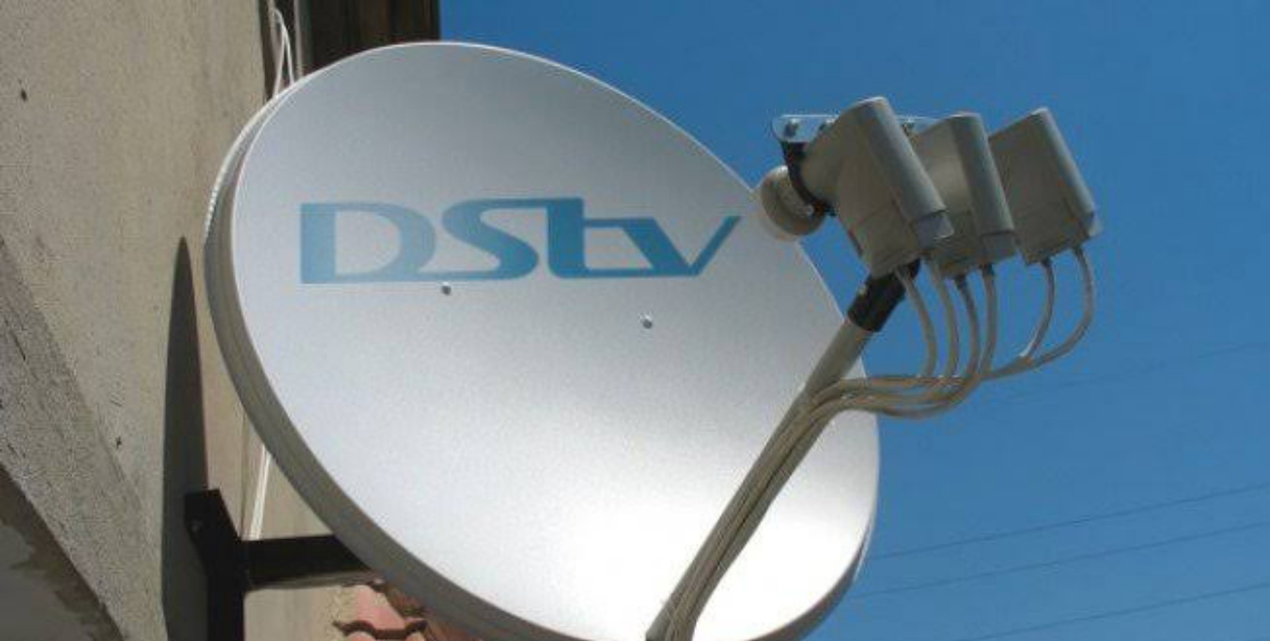 JUST IN: MultiChoice slashes price on DStv, GOtv decoders