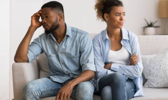 4 common relationship advice you should totally ignore