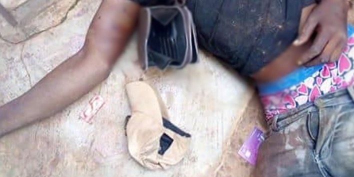 Man Hacked To Death During Cult Clash In Osogbo, Osun