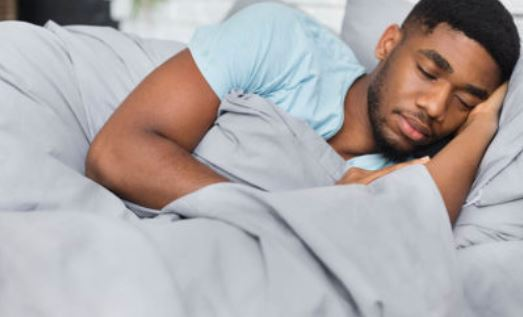 5 sleep myths you need to stop believing