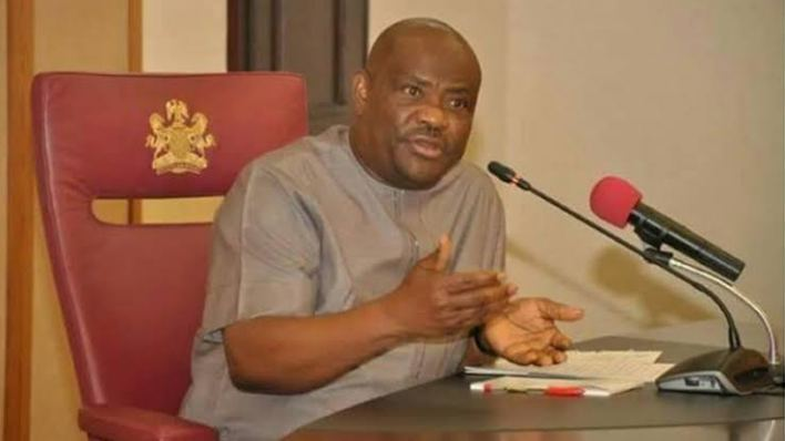 Wike bows to pressure, releases 22 Exxonmobil staff