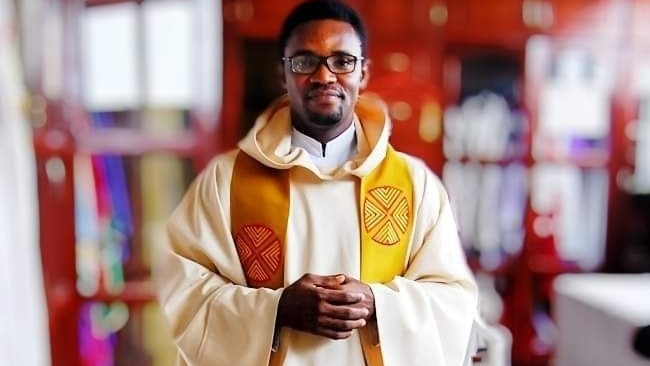 Silhouette Challenge is immoral and pornographic, says Nigerian Catholic priest