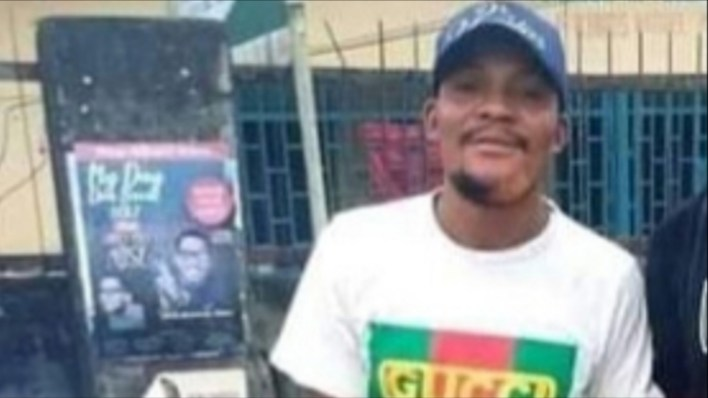 Suspected cultists kill young man in Warri