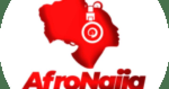 PHOTOS: 50-year-old mother enrols in JSS 2 at Ilorin Grammar School