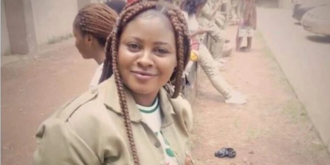 FCT panel to Police: Release victim's corpse to family for proper burial