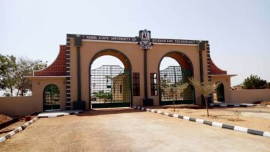Kebbi University shuts down indefinitely as student's death sparks outrage