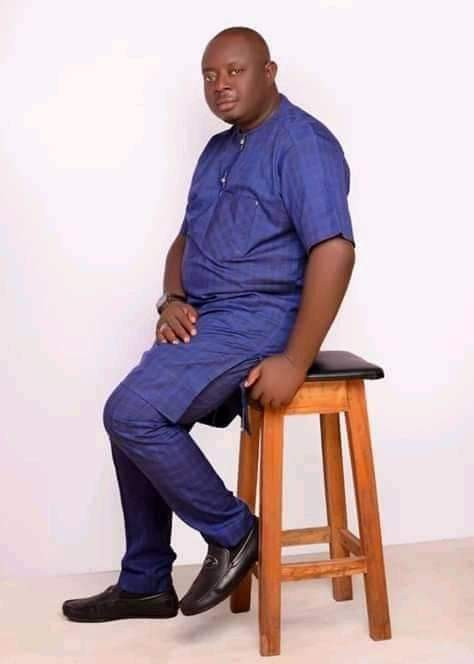 Governor Ortom's aide slumps and dies few hours after he buried his cousin
