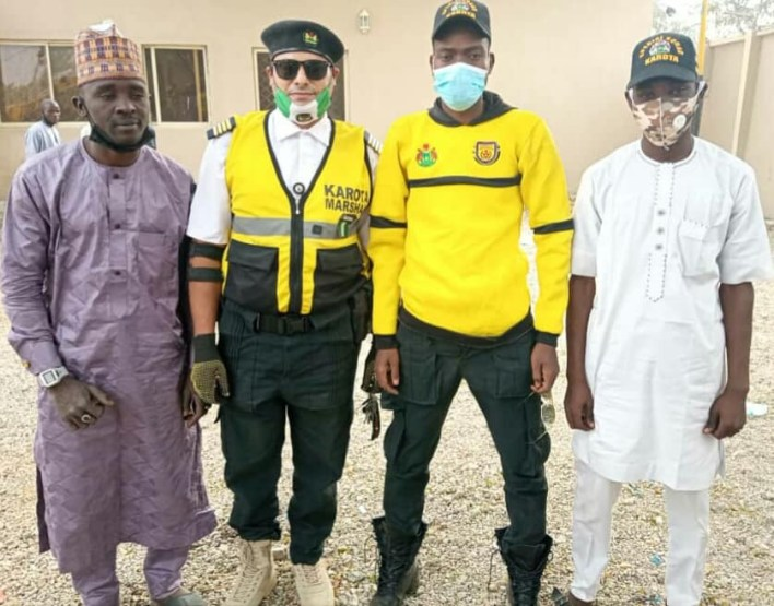 PHOTOS: Kano Gov't confiscates fake and expired drugs worth N200m
