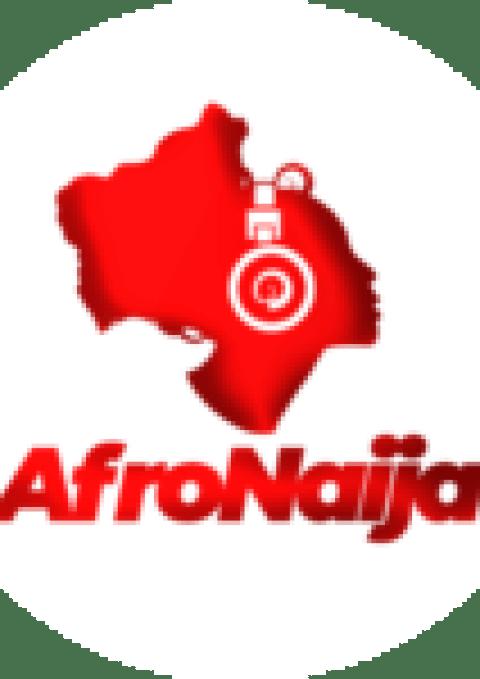 PHOTOS: Armed bandits kill Nigerian Air Force personnel in gun duel in Kaduna