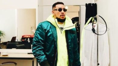 AKA to start 2nd season of 'The Braai Show With AKA' soon