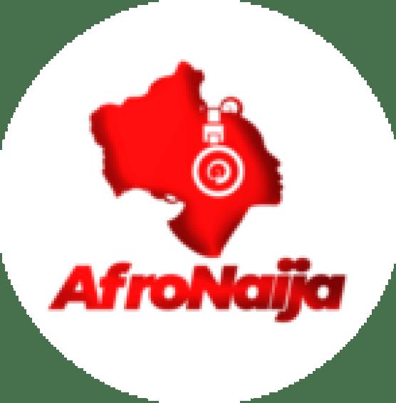 "Nasty C, Prince Kaybee, Msaki, Sha Sha and others on ""Coming To America"" soundtrack album"