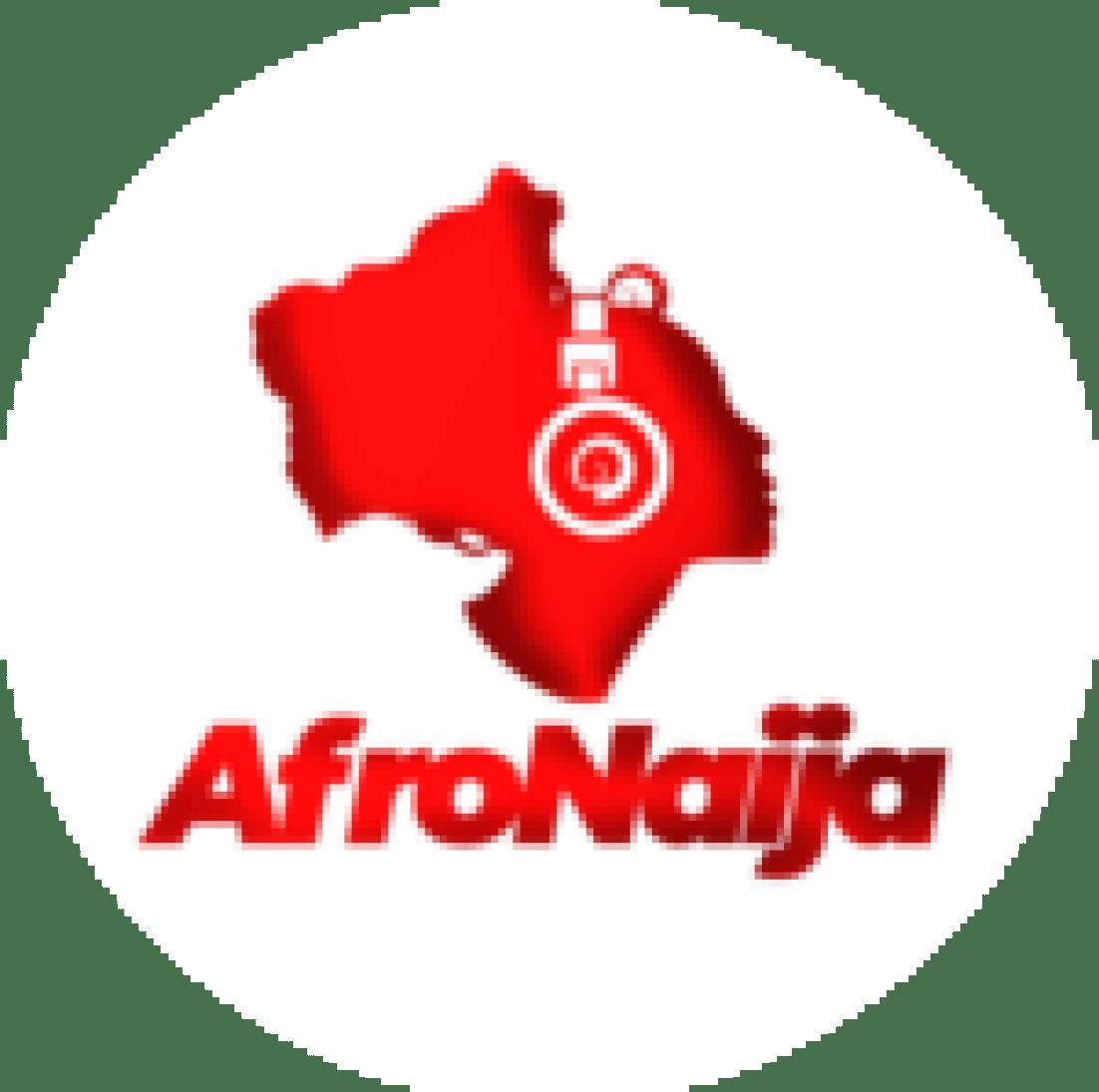Dj AfroNaija - Best Of Mafizzy Mixtape