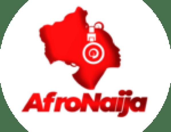 "Ireland police nails ""Jerusalema"" challenge"