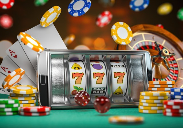 Online Casino in Nigeria